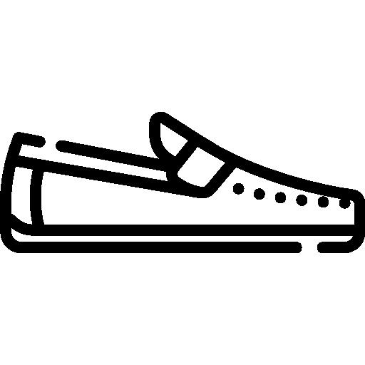 Mokassins